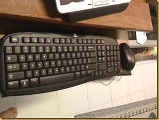 ergonomics 008